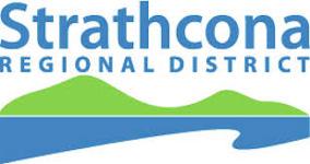 Strathcona Regional District