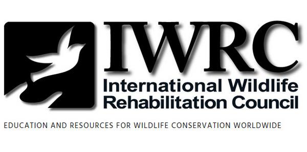 IWRC Basic Wildlife Rehab Course