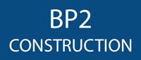 BP2-Construction