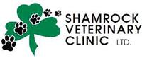 Shamrock-Vet Clinic