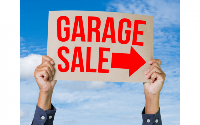 MARS Annual Garage Sale is postponed for now due to COVID 19.